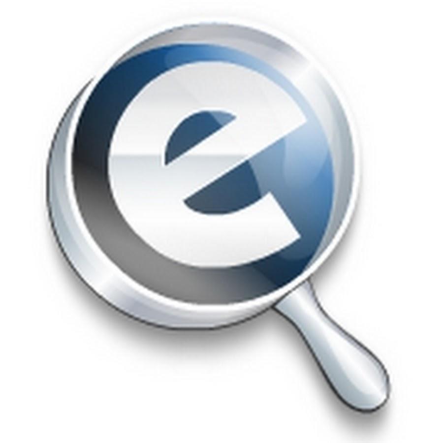 форум по работе с поисковыми системами